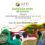 """Chamada para resumos: evento """"Saúde Planetária na América Latina: hora de agir!"""""""