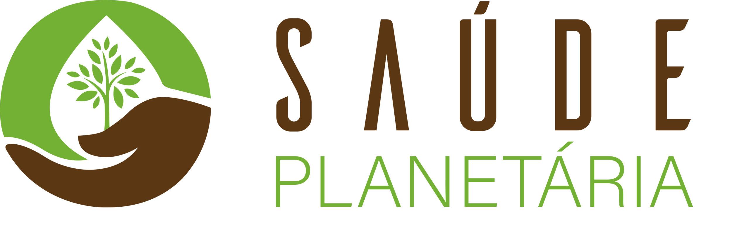Saúde Planetária